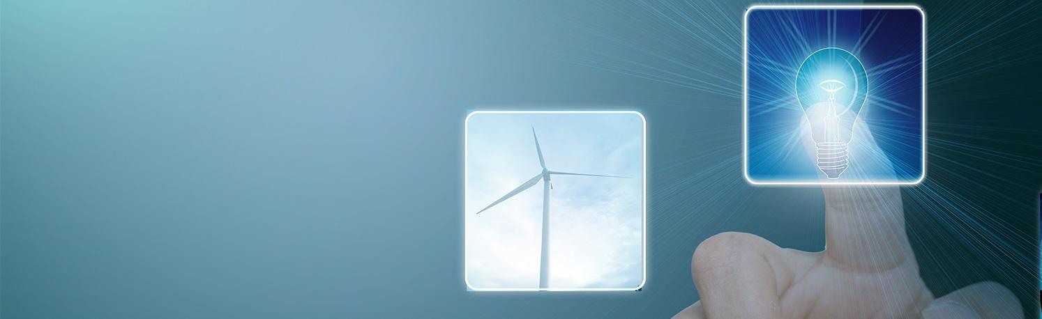 desigenia-en-la-nueva-edicion-de-energetica-xxi