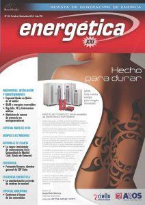revista-energetica-xxi