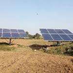 sistemas fotovoltaicos simples