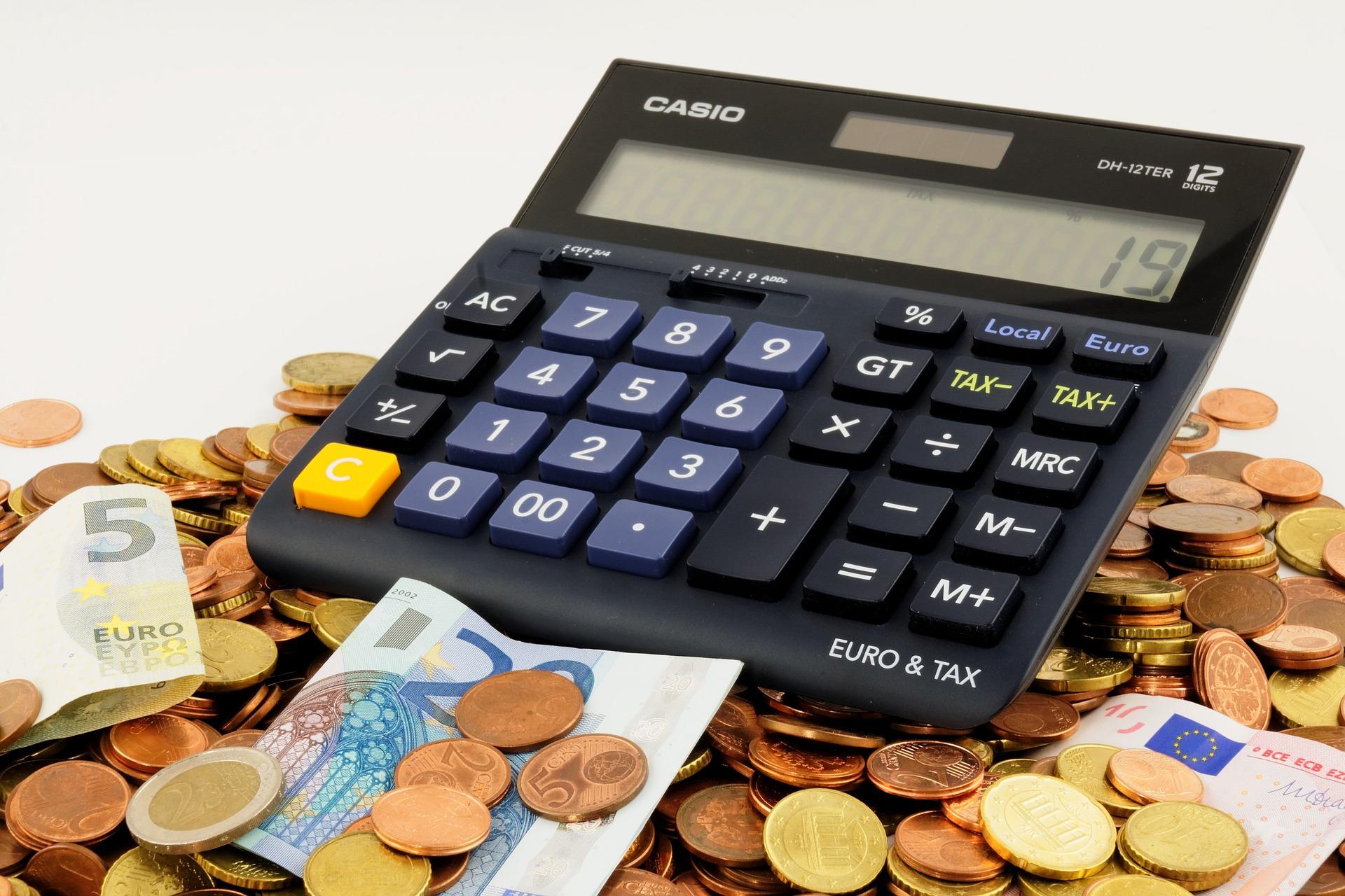 5 Trucos Para Ahorrar Energ A En Empresas Con Eficiencia  ~ Trucos Para Ahorrar Calefaccion