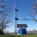 sistemas hibridos fotovoltaicos